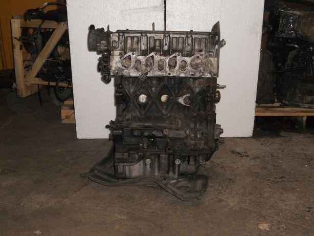 Двигатель, мотор, двигун 1,9 Renault Trafic, Opel Vivaro, Primastar
