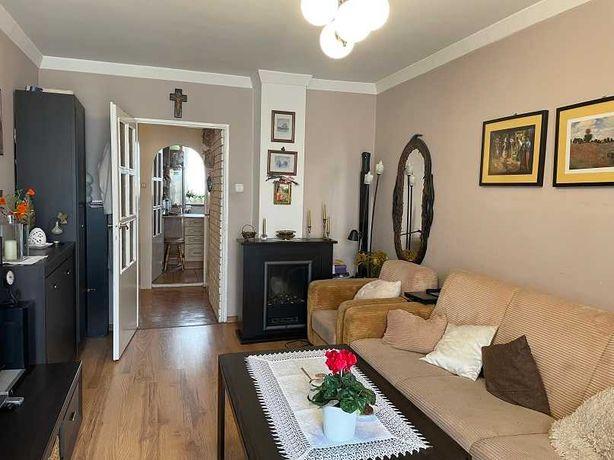 Sprzedam wyjątkowe 3-pokojowe mieszkanie Trzemeszno ul. Piastowska