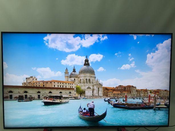 65 дюймов телевизор SONY KD-65XE9305 ( 120Гц/Ultra HD 4K/Android 9 )