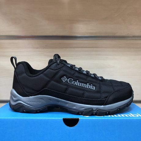 Оригинал! Columbia BM0820-010 40-46 в наличии Коламбия