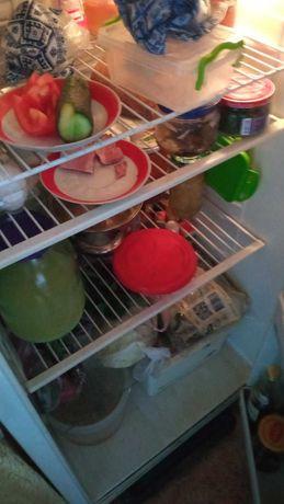Продам холодильник норд. Состояние хорошее