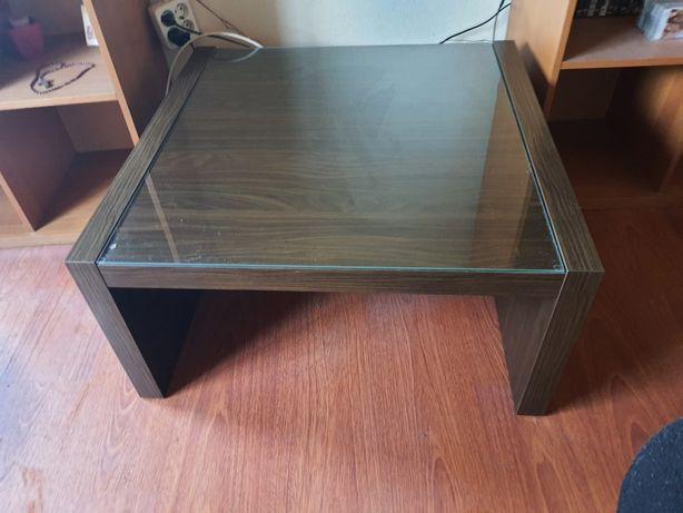 Mesa de centro ou mesa para tv