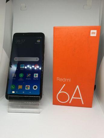 (4640/20) D Xiaomi Redmi 6A +Pudełko