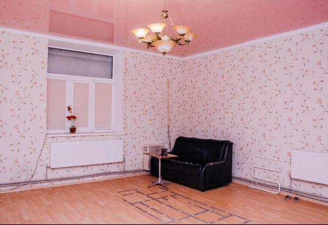 СРОЧНО Продаётся квартира и коммерческое помещение ЗА ВСЁ 45.000$
