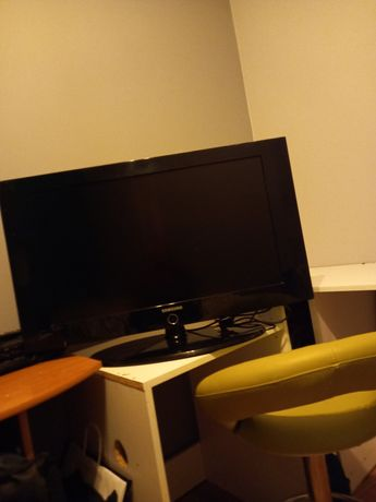 Telewizor Samsung.