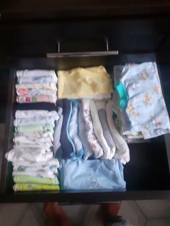 продам речі пакетом для хлопчика 0 3 місяці