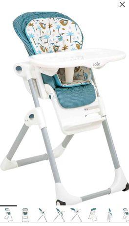 Стільчик для годування стульльчик для кормления стул
