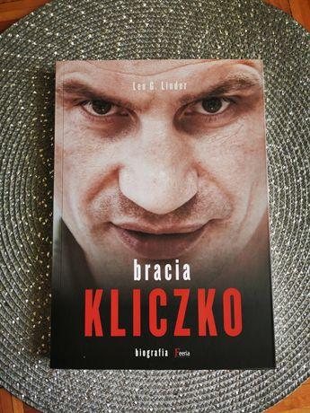 Bracia Kliczko - Biografia