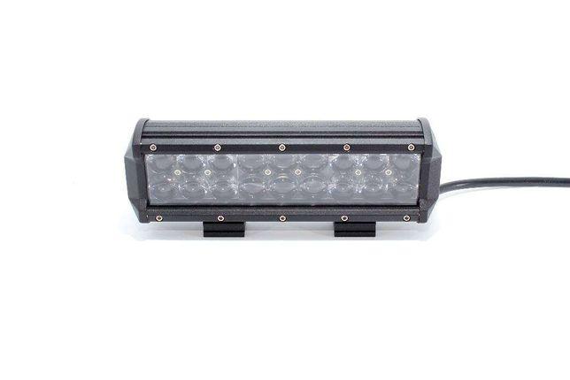 Barra Led Osram 120 Watt FHK4D-12024F com 14000 Lumens ENVIO24H