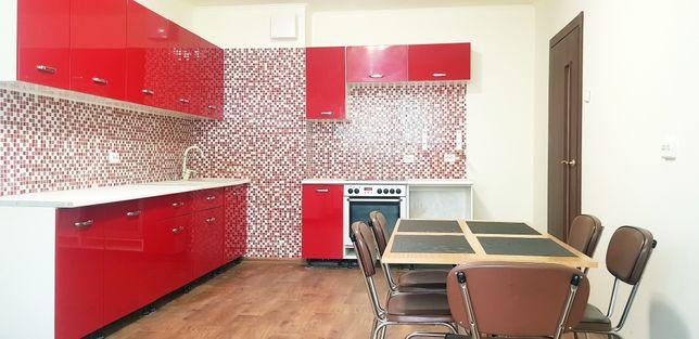Сдам комнату в квартире в Голосеевском районе