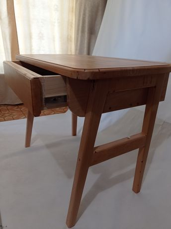 Парта, письменный стол