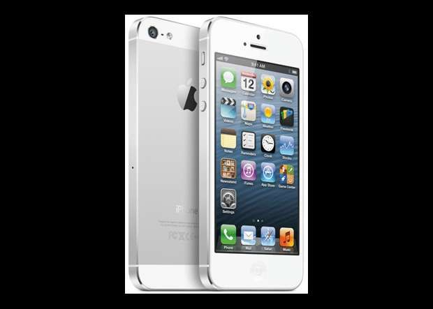 Iphone 5S 16GB desbloqueado com garantia