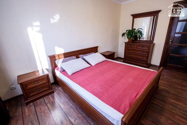 Чудова 2-х квартира від власника «Родинний Маєток Family Estate»