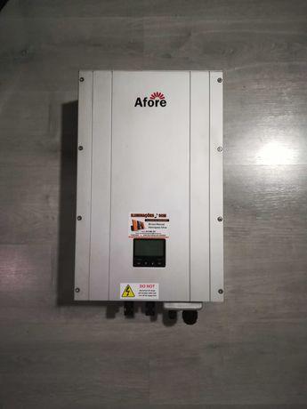 Inversor para paineis solares 3.6kw