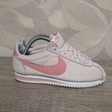 кроссовки Nike Cortez size 36.5