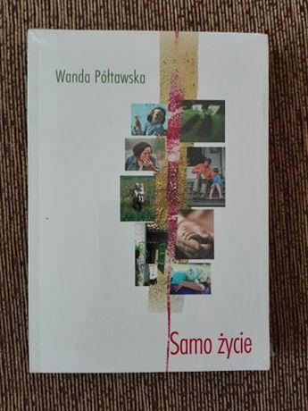 Samo Życie Wanda Półtawska