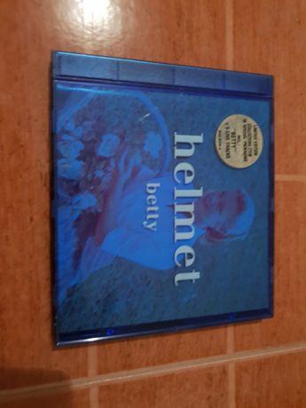 Helmet - Betty ( limited edition )
