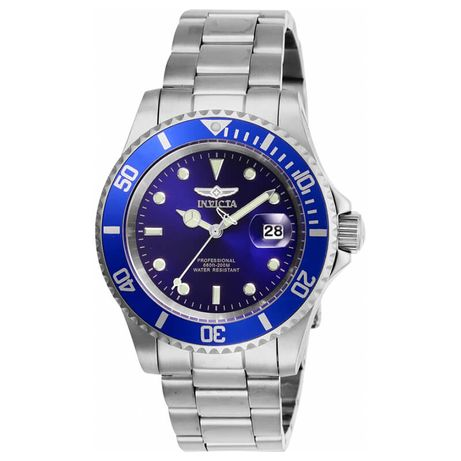 Часы Invicta pro diver x Casio, Orient. SALE!