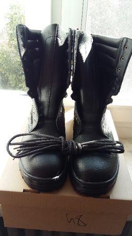Buty Taktyczne Jarry-1 Rozmiar 48 ( wkladka-31cm) nowe nie uzywan 100