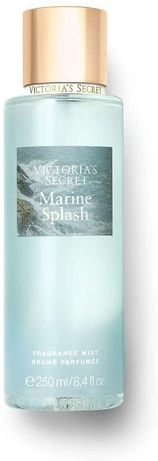 Victoria Secret Marine Splash - Mgiełka Prezent