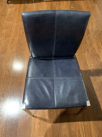 Cadeiras de sala de jantar