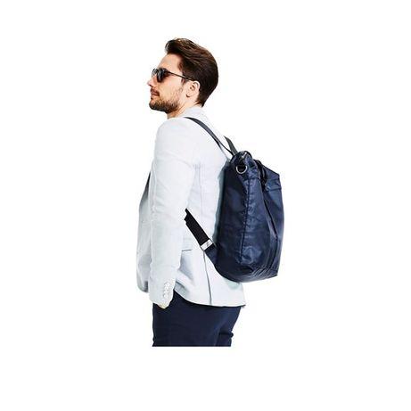 Рюкзак сумка Oriflaime Орифлеим