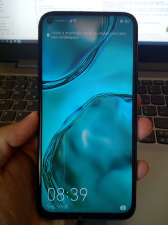 Huawei P40 Lite, 128GB