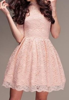 Sukienka LOU Rosetta roz. M