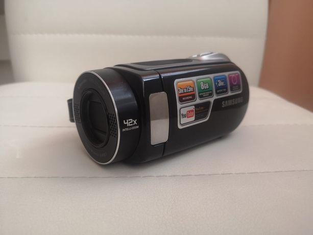 Kamera Samsung FlashCam