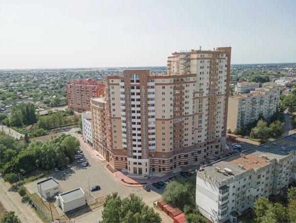 Борисполь,Киевский шлях 95,Центр,Автовокзал.