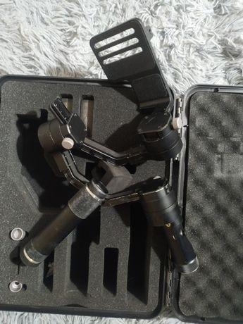 Электронный стабилизатор Zhiyun Crane для DSLR камер до 1500гр