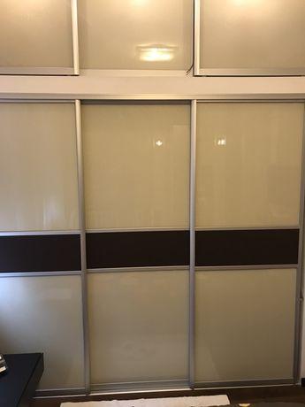 Наполнение для шкафа и двери