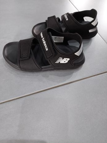 Sandały New Balance