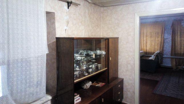 Продам дом в пгт. Георгиевка
