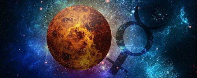 Консультация астролога, прогноз по всем сферам жизни