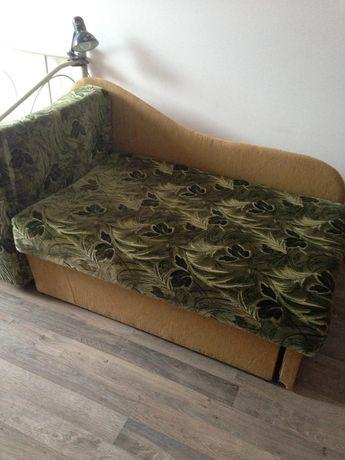 Розкладний диван