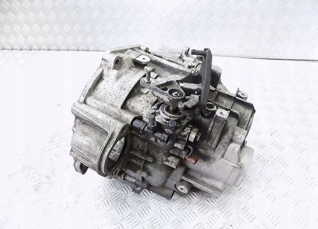 Volkswagen passat cc пассат цц КПП розборка шрот