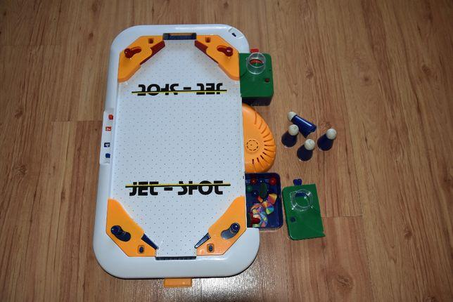 Cymbergaj, gra zręcznościowa dla dzieci
