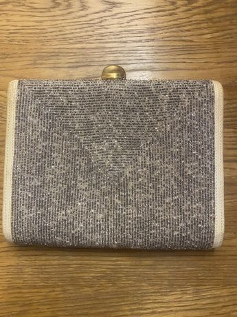 Театральная сумочка (винтаж)
