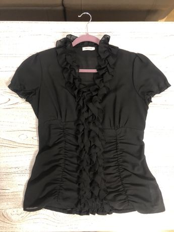 Bluzka damska Orsay rozmiar 38