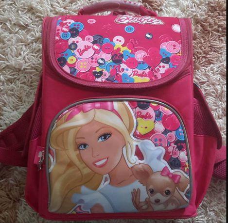 Рюкзак школьный для девочки Kite .