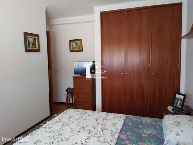 Moradia-Carapinheira Montemor-o-Velho- Zona residencial t...