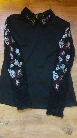 Блузка жіноча 46 розмір