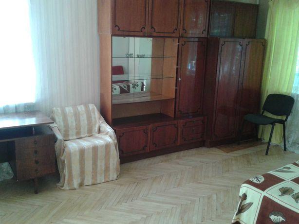 Сдаю свою 1комн. квартиру бул.Гавела (Лепсе) НАУ, медгородок, КПИ