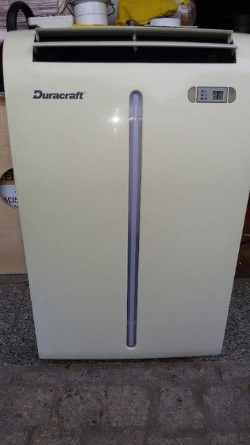 Klimatyzator przenośny Duracraft AMD-8500E
