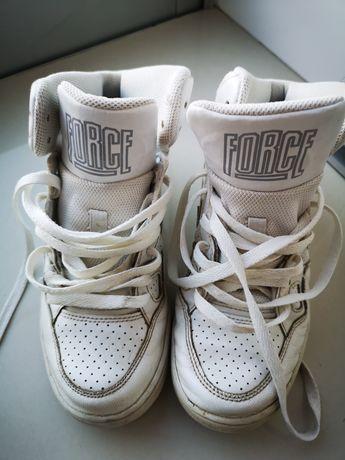 Nike AirForce 35,5 como novas