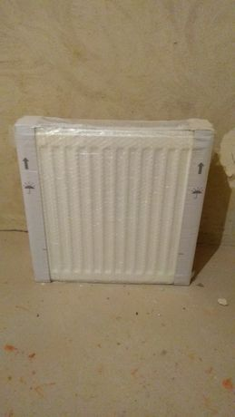 Продам радиатор(батарея) Romstal 22x500x500