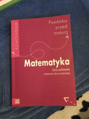 Kompendium-matematyka
