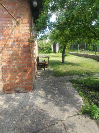 """Продам дом на Немышле. метро """"Дворец спорта""""- 700 метров"""