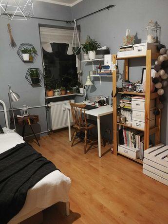 Na wynajem 2 pokoje w mieszkaniu ul. Chociszewskiego Poznań Grunwald